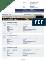 Itinerary.pdf