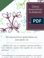 Tehnici-imunochimice1