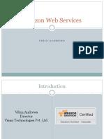 1.Amazon Web Services-Basics.pptx