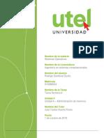 Utel-Sistemas Operativos-Tarea semana 3