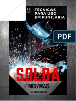 Soldagem MIG (Recuperação Automática).pdf