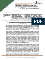 PLANEACION E128