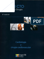 CTO - 02 - CARDIOLOGIA Y CIRUGIA CARDIOVASCULAR.pdf