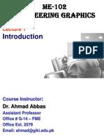 1. Lec 01 Introduction