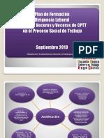 PLAN DE FORMACIÓN CPTT 02-10-2019.pptx