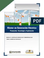 TEMA 8 DISEÑO DE CENTRALES.pdf