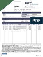 extracto (17).pdf