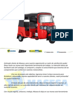 TORITO_RE205.pdf
