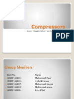 TYPES OF COMPRESSOR.pptx
