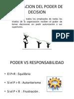 DELEGACIÓN y conceptos de autoridad.pptx