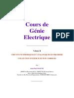 91553861-Revision-generale-d-electronique.pdf