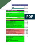 ANEXO 7 - Formato de EEFF y Flujo de Caja