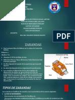 Universidad Nacional de Piura ( Zarandas Diapositivas)-1
