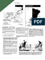 Colonización Banda Oriental