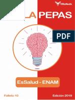 VM ENAM 19 - Villapepas 10