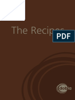 307883294-The-Recipes.pdf