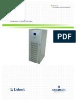 57-LIE-NXS_SL-25212 (1).pdf