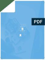 Guide Doctorant 4