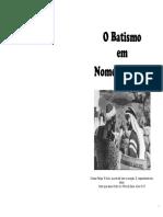 68100863-O-Batismo.pdf