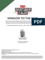 Window to the Past.pdf