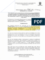 1 Res. PM-GJ.1.2.6.09.1369 Licencia ambiental (Busqueda).pdf