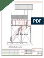 Filtro Prensa  Netzsch.pdf