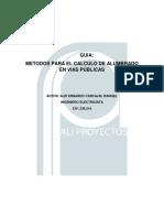 CALCULOS_DE_ALUMBRADO_DE_VIAS_PUBLICAS.pdf