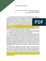 Tipologia de La Novela Policial