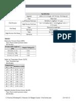 Engine+Control+-+Fuel+System kia sorinto 3500 13-16.pdf