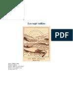 BAHA'ULLAH - Les Sept Vallées.pdf