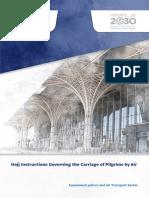 HIGCPA2019-2Eng.pdf