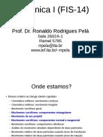FIS14-2013-aula06