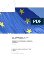 keycomp_0 Euorpean Union.pdf