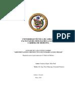 Caso Clínico, Abdomen agudo obstructivo secundario a íleo bi.pdf