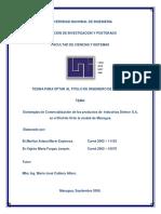 proceso delmort.pdf