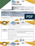 Anexo 1-Informe Final de Investigación-Formato KAREN