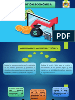 GESTION ECONOMICA.pdf