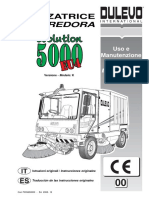 5000_EvolutionEU4_vers.K_00_IT-ES_2008-12.pdf