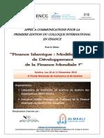 colloque_fi2015