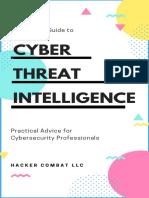 Cyber Threath