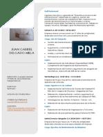 CV_JUAN_DELGADO_V01.pdf