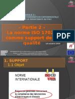 348456360-ISO-17025.pdf