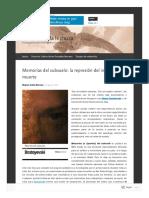 www-google-com-amp-s-elvuelodelalechuza-com-2017-08-11-memorias-del-subsuelo-la-represion-del-instinto-de-muerte-amp-.pdf