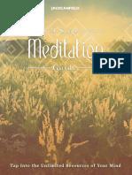 4-Step-Meditation-Guide-3 Jack canfield.pdf