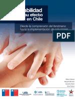 Vulnerabilidad social y su efecto en salud en Chile.pdf