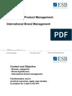 IPM Script SoSe 2018.pdf