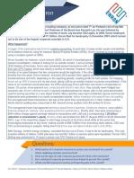 7 - Case Study Enron.pdf