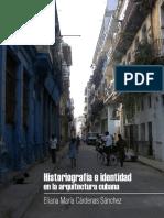 Historiografia_e_identidad_en_la_arquite.pdf