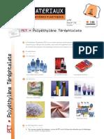 fiche-n°1-06.pdf