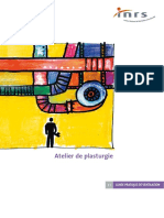 ed6146.pdf